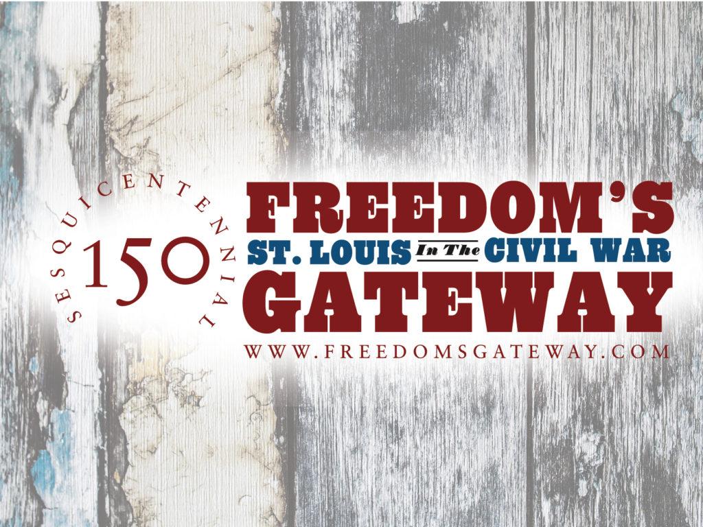 Freedom's Gateway